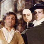 Masetto, Don Giovanni film