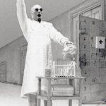 Doktor, Wozzeck